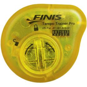 FINIS Tempo Trainer Pro, yellow